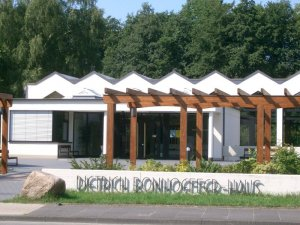 CVJM Steinhagen